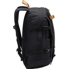 Haglöfs Malung Backpack true black
